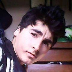 Maicol Alejandro Vasquez V.