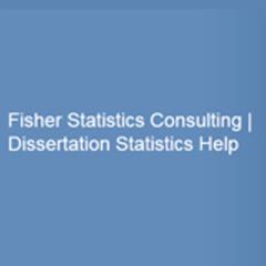 Fisher Statistics L.