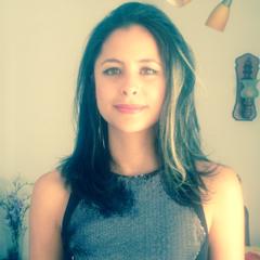 Manuela T.