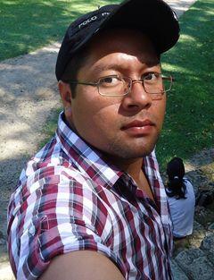 Miguel Vidal A.