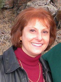 Rona W.
