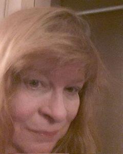 Eileen W.