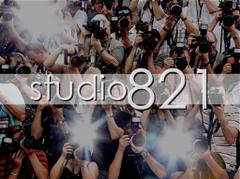studio821