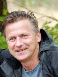 Gunnar S.