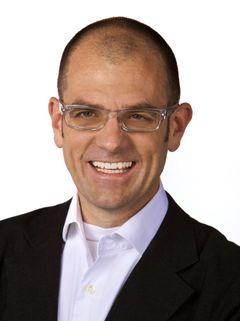 Stephan K. G.
