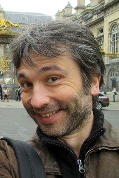 Philippe W.
