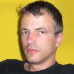 Jan Martin R.