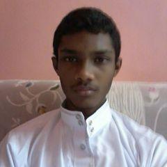 Hisham N.