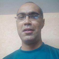 Zafar I.