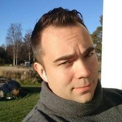 Mathias R.