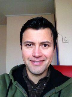 Ivan A.