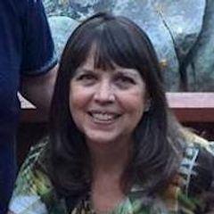 Janet Easley P.