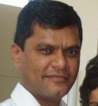 Pattabhi N.