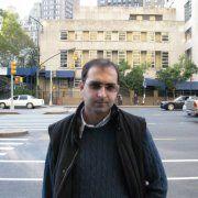 Faisal G.