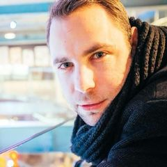 Sandro M.