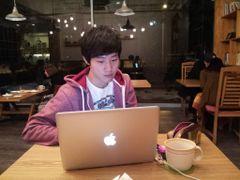TaekSoon J.