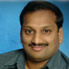 Bhimesh C.