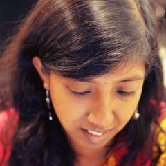Jayita D.