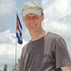 Hugh S.