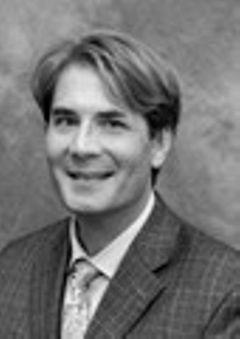 John D. M.