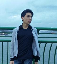 Aziz Y.