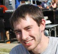 AJ R.