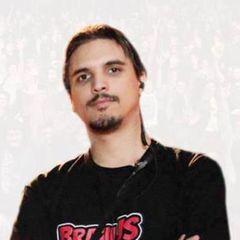 Felipe Nascimento de M.