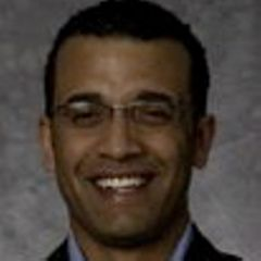 Vijay H.