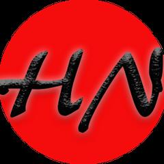 Hominum N.