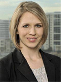 Melissa Y.