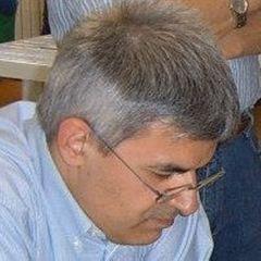 Gianluca A.