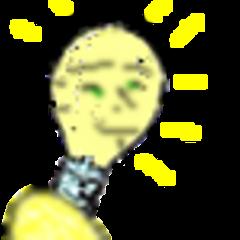 aldohiggins