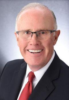 Ed M.