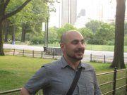 Yianni A.