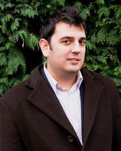 Michael R.