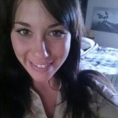 Erika Jolene G.
