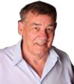 Victor J.