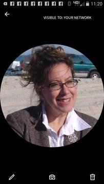 Michelle V.