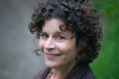 Carol Sue Y.