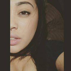 Kelsey's I.