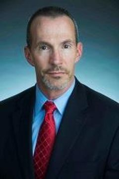 Dennis N.