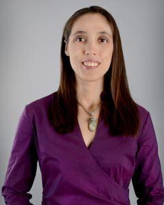 Liz W.