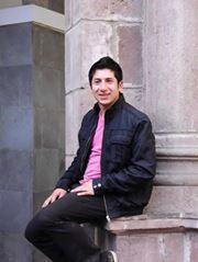 David Camilo Mera D.