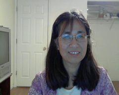 Sue K