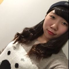 Yumi I.