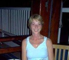 Heather-Sue D.