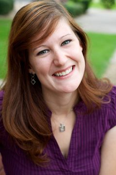 Julia C.