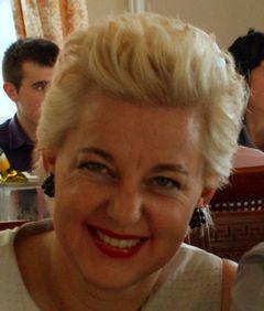 Susana M.