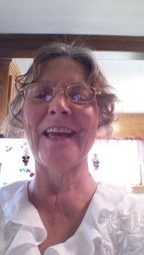 Jacquelyn M.