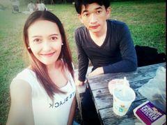 Koji&Cathylicious
